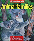 All About Australia - Animal Families by…