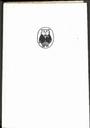 Das dicke Loriot-Buch - Loriot,