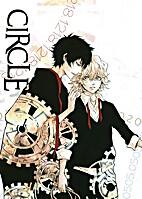 CIRCLE by Satsu