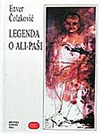 Legenda o Ali-Pasi (Biblioteka Lektira Ars)…