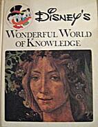 Art Through The Ages (Disney's Wonderful…