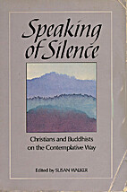 Speaking of Silence: Christians and…