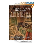 International Taxation in America, Chapter…