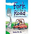 Fork in the road...and other pointless…