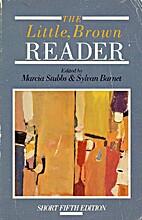 Little Brown Reader Brief (5th Edition) by…