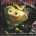 High on the Hog [sound recording] by The…