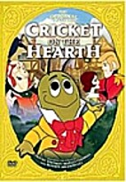 Cricket on the Hearth [1967 TV movie] by…