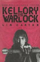 Kellory the Warlock (Doubleday Science…