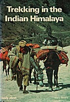 Lonely Planet Trekking in the Indian…