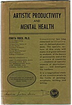 Artistic Productivity and Mental Health by…