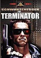 The Terminator [1984 film] by James Cameron