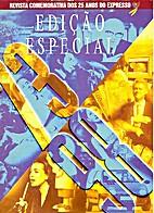 Edição especial - Revista comemorativa dos…