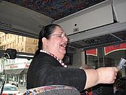 "Author photo. <a href=""http://www.roadfood.com/"" rel=""nofollow"" target=""_top"">www.roadfood.com/</a>"