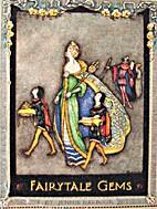 Fairytale Gems (Jennie Harbour) by Hilda…