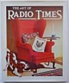 The Art of Radio Times : the first sixty…