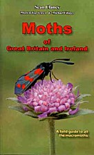 Moths of Great Britain and Ireland - A field…