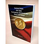 Inductees of the National Inventors Hall of…