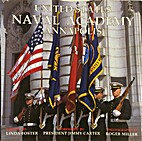 United States Naval Academy Annapolis by…