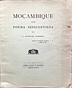 Moçambique num poema seiscentista.…