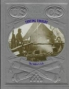 Tenting Tonight: The Soldier's Life by James…