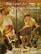 Best-Loved Art From American Museums by…
