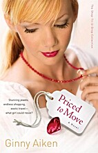 Priced to Move (Shop-Til-U-Drop, Book 1) by…