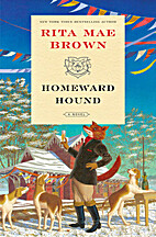Homeward Hound: A Novel (Sister Jane) by…