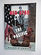 Red Star over the Pacific by Malcolm Hodges