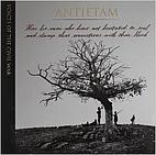 Antietam (Voices of the Civil War) by…