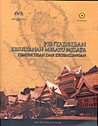 Pentadbiran Kesultanan Melayu Melaka…
