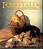 Food Tales by Mimi Sheraton