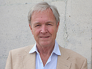Author photo. Jan Terlouw [credit: C mon at nl.wikipedia]
