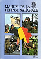 Manuel de la Défense Nationale