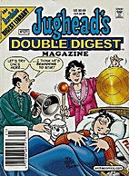 Jughead's Double Digest #121 by Archie…
