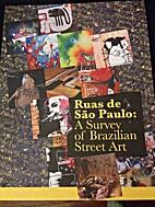 Ruas de São Paulo: A Survey of Brazilian…