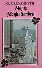 May in Manhattan by Claire Kenneth
