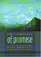 The Language of Promise (Being with God) by…
