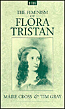 the feminism of flora tristan by Maire Cross