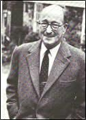 Author photo. Samuel Chamberlain
