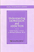 Understanding Depression and Addiction…