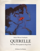 Querelle: The Film Book by Rainer Werner…