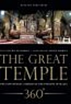 The Great Temple 360° : The Conventual…