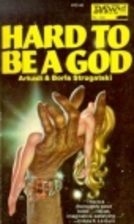 Hard to be a God (A Continuum book) by…
