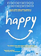 Happy [DVD] by Roco Belic