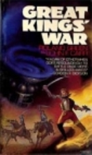 Great Kings' War by Roland J. Green