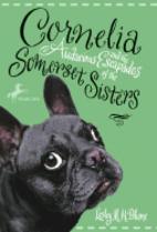 Cornelia and the Audacious Escapades of the…