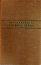 Principles of Chemical Thermodynamics