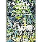 The Enchanter's Wheel by Helen Oakley