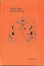 The Nancy Taylor Course: Books I, II, III…
