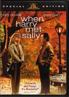 When Harry Met Sally... [1989 film] by Rob…